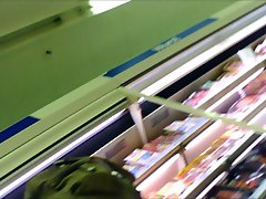 up4 Supermarket