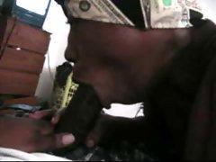 Money DooRag