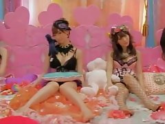 Japanese Comercial 2
