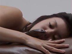 Sensual Cock&amp,#039,s Massage...F70
