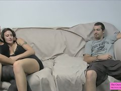 Sorority Sisters Break Boyfriends Balls