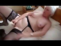 Ohory slut 73 years old still loves masturbate. Amateur