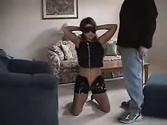 slave wife humiliated