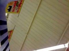 Up&amp,#039,s supermarket 2