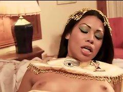 Porn Actress Vanessa Brink