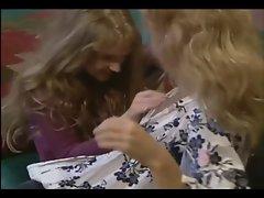 Nina Hartley &amp, Kelly O&amp,#039,Dell
