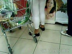 Alicia supermarket
