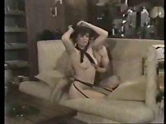HOT SKANKOLA - Vol. 1 - 1980s