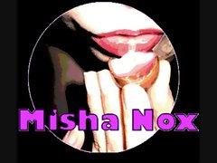 Misha Nox