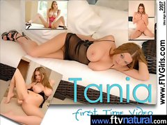 Sexy Teen Love To Play With Toys vid-06