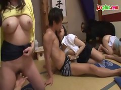 School Girl Japanese 30 - 8_clip2