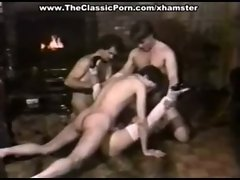 Sexy Hot Video 359