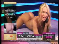 Geri (Babestation)