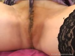Esmeralda is a super duper hot MILF with an amazing sex drive. She...