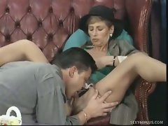 Now this is some fucking incredible anal sex right here!  When this...