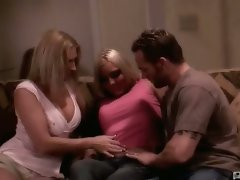 -EXCLUSIVE BEHIND THE SCENES EPISODE!- Real teens, real couples, real...