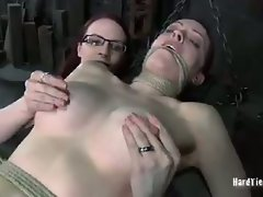 Claire Adams does not care about Emily Marilyn as much as she does...
