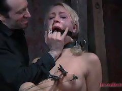 Sophie Ryan never saw this coming. The day started so well. In the...