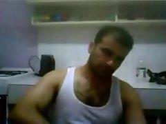 arab cam