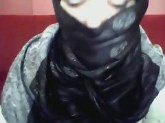 arabsex
