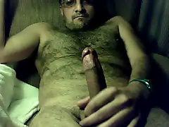 Best Jacking - Hot Indian Guy - Bi-curous