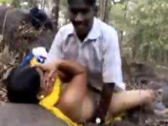 south indian women1