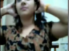 Indian webcam 6