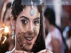 tribute to asin- indian actress