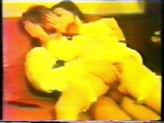 vintage tabu foursome  english dub vhs rip  by SuperRod