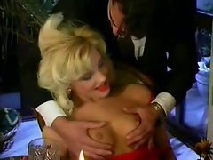 Bisexual and wife swinger 1