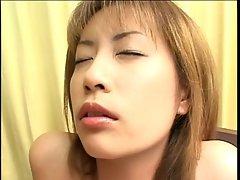 Ayumi Nakura - 01 Japanese Beauties