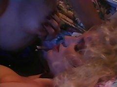 Melanie Moore &amp, Teri Diver