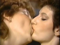 Confessions Of A Middle Aged Nympho Lesbian Scene