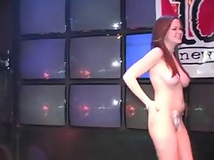Strip Club 12