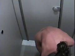 changing room voyeur 2