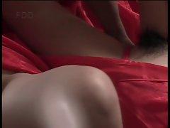 japanese bondage 1-by PACKMANS