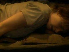 Bryce Dallas Howard in Manderlay 1 (Masturbating)
