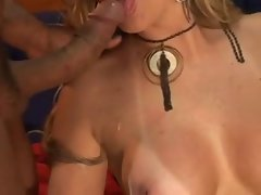 harder&amp,#039,s facial compilation 3