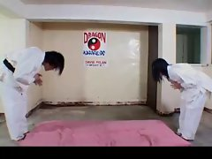 Manila Exposed 3 Scene 5 free asian porn