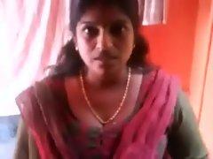 aparna bhabhi
