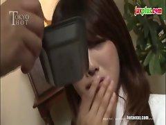 Hot Japan Girl Slut 26 - 05_clip2