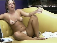 Alessandra Maia CHAT dreamcam