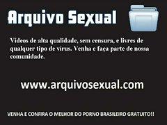 Putinha com tes&atilde_o dando trabalho 6 - www.arquivosexual.com
