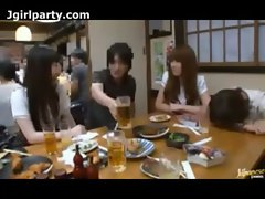 Asian Porn - Japanese 78044