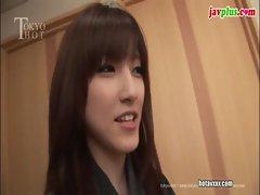 Hot Japan Girl Slut 09 - 05_clip2