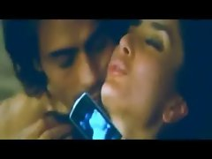 Kareena Kapoor Level 10 Hottest Sex