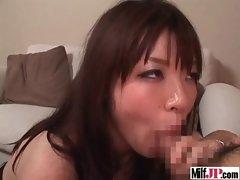 Hot Asian Slut Milf Get Hardcore Sex movie-06