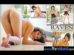 Hot Amateur Teen Girl Play With Toys vid-24