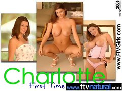 Hot Amateur Teen Girl Play With Toys vid-09