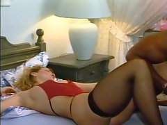 JuliaReaves-DirtyMovie - Fetisch Fotzen 3 - scene 1 - video 1 girls hot young penetration fingering